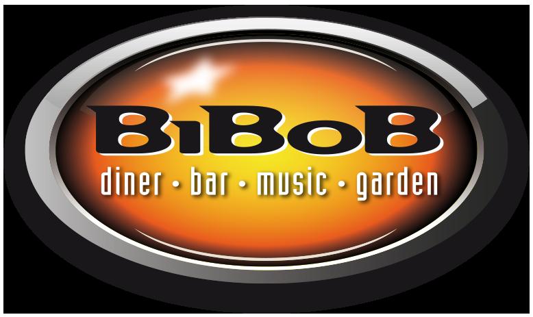 bibob.de